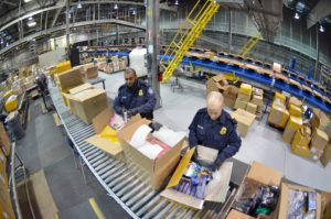 U.S. Customs Seized My Merchandise: Now What? / La Aduana de ...