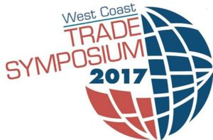 west coast trade symposium