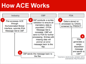 How Ace Works