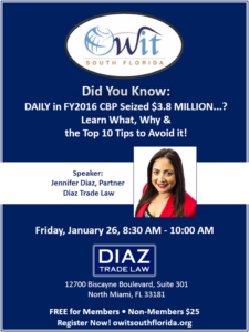diaztradelawmembershipnetworkingbreakfastjanuary262018