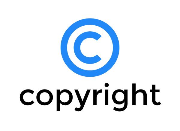 top 11 copyright myths and misconceptions los top once copyright text licencias copyright, copyleft