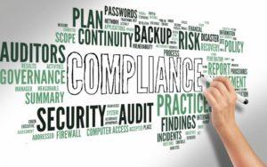 compliance-image
