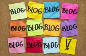 Top Blogs of 2016 Pic