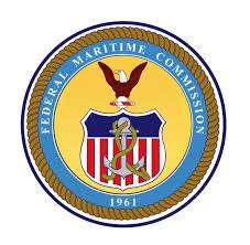 FMC seal