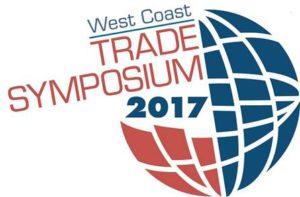 west coast trade symposium