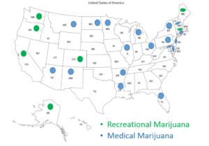 USMap_Marijuana