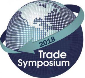 trade-symposium-logo-2018_0