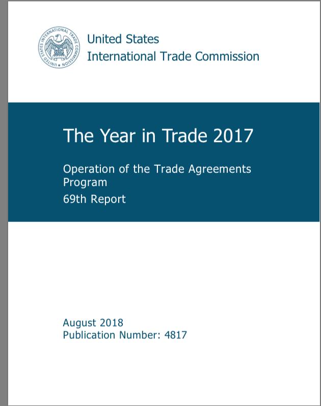 Trade Relations