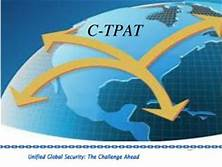 CTPAT-and-the-trusted-trader-program-picture