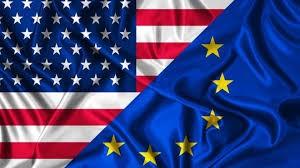 EU v US