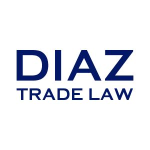 Diaz Trade Law